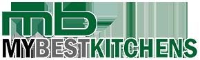 mbkitchens-logo
