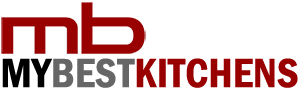 MyBest Kitchens-High Quality kitchens with Made to Measure Service